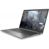 Ноутбук HP ZBook Firefly 14 G7 , купить за 106 130руб.