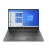 Ноутбук HP 15s-fq2009ur , купить за 57 730руб.