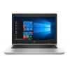 Ноутбук HP ProBook 640 G5 , купить за 67 590руб.