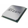 Процессор AMD Ryzen 5 3600X (3800 МГц, AM4, L3 32768 КБ, Tray), купить за 18 010руб.