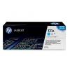 Картридж для принтера Hewlett-Packard C9701A для HP Color LaserJet 1500, 2500, голубой, купить за 5850руб.