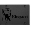 Ssd-накопитель Kingston SA400S37/120G (SSD 120 Gb, 2.5