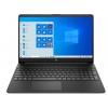 Ноутбук HP 15s-fq2028ur 2Y4F6EA , купить за 34 400руб.