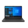 Ноутбук HP 245 G8 , купить за 56 530руб.