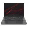 Ноутбук HP OMEN 15-en0037ur , купить за 86 270руб.