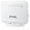 Роутер wi-fi Zyxel VMG1312-T20B-EU02V1F N300, 1397420, купить за 3000руб.