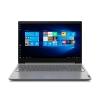 Ноутбук Lenovo  V15-ADA  , купить за 24 850руб.