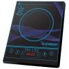 Плита Endever Skyline IP-26, черная, купить за 2 400руб.