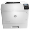 HP LaserJet Enterprise 600 M604n, купить за 34 490 руб.