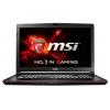 Ноутбук MSI GP72 6QF-273RU Leopard Pro , купить за 70 540руб.