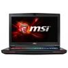 Ноутбук MSI GT72 6QE Dominator Pro G, купить за 98 965руб.
