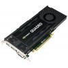 ���������� PNY PCI-Ex Quadro K4200 (VCQK4200-PB) 4096MB, DDR5 DVI 2*DP, ������ �� 65 160���.