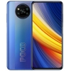 Смартфон Xiaomi POCO X3 Pro 6/128Gb голубой, купить за 19 575руб.
