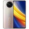 Смартфон Xiaomi POCO X3 Pro 6/128Gb, металлическая бронза, купить за 19 575руб.