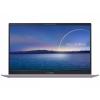 Ноутбук ASUS Zenbook 13 UX325EA-KG285T , купить за 75 450руб.