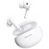 Bluetooth-гарнитуру Huawei Freebuds 4i белая, купить за 5705руб.