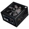 Блок питания компьютерный 1STPLAYER ATX 600W DK PREMIUM PS-600AX 80 PLUS BRONZE, купить за 3110руб.