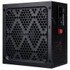 Блок питания компьютерный 1stPlayer PS-750AR 750W, купить за 5040руб.
