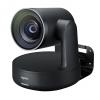 Web-камеру Logitech Rally Camera Ultra-HD ConferenceCam 960-001218, купить за 174 050руб.