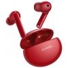 Bluetooth-гарнитуру Huawei Freebuds 4i красная, купить за 5825руб.
