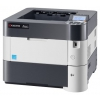 Kyocera FS-4100DN, купить за 20 845руб.