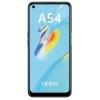 Смартфон Oppo A54 CPH2239 4/64Gb, черный, купить за 12 645руб.