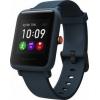Умные часы Amazfit BIP S Lite A1823 Синий, купить за 3340руб.