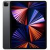 Планшет Apple iPad Pro , купить за 132 675руб.