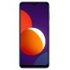 Смартфон Samsung Galaxy M12 SM-M127F 3Gb/32Gb, синий, купить за 11 765руб.