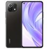 Смартфон Xiaomi Mi 11 Lite 8Gb/128Gb Boba черный, купить за 24 955руб.