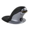 Мышь Fellowes Penguin FS-98945 (беспроводная), купить за 7700руб.
