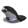 Мышь Fellowes Penguin FS-98947 Medium (беспроводная), купить за 7620руб.