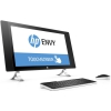 Моноблок HP Envy 24-n271ur   23.8'' QHD IPS Touch i7-6700T/16Gb/2Tb/R7 M365 4Gb/noDVD/W10/k+m, купить за 104 390руб.