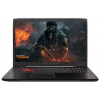 Ноутбук ASUS GL702VT  17.3