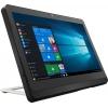 Моноблок MSI Pro 16 Flex-006RU, купить за 26 990руб.