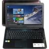 Ноутбук ASUS K556UQ-XO431T, купить за 43 440руб.