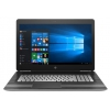 Ноутбук HP PAVILION 17-ab017ur , купить за 86 850руб.