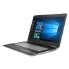 Ноутбук HP Pavilion 17-ab003ur , купить за 101 850руб.