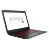 Ноутбук HP Omen 15-ax003ur , купить за 85 680руб.