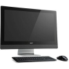 Моноблок Acer Aspire Z3-715, купить за 53 105руб.