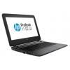 Ноутбук HP Probook 11 G2 Pen 4405U черный, купить за 40 350руб.