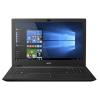 Ноутбук Acer Aspire F5-571-P6TK , купить за 21 365руб.