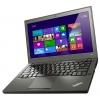 Ноутбук Lenovo X240 20AL00DJRT, купить за 86 615руб.