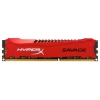 Kingston HX318C9SR/8 (1x8Gb, DDR3, DIMM, 1866MHz, CL9), купить за 4 260 руб.