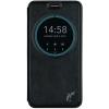 ����� G-case Slim Premium ��� ASUS Zenfone MAX ZC550KL, ������, ������ �� 1 150���.