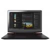 Ноутбук Lenovo IdeaPad Y700 17 , купить за 81 590руб.