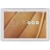 планшет ASUS ZenPad 10 Z300C 8Gb, белый