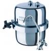 Фильтр для воды Аквафор Фаворит В150, купить за 5 220руб.