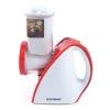 Измельчитель Endever Skyline Sigma-06, красно-белый, купить за 2 070руб.