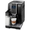 Кофемашина De Longhi ECAM 350.55.B, купить за 67 990руб.